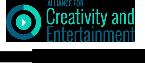 2017-Ace-Logo-470px